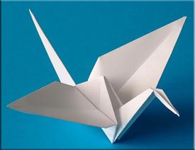 Оригами. Книги, схемы, программы